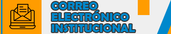 BANNER LATERAL CORREO